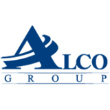 Alco Group
