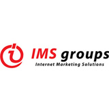 IMS Groups