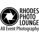 Rhodes Photo Lounge